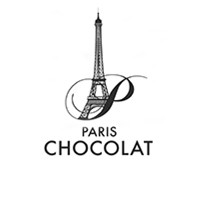 PARIS CHOCOLAT SAS